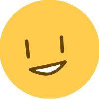 :empty_smile: