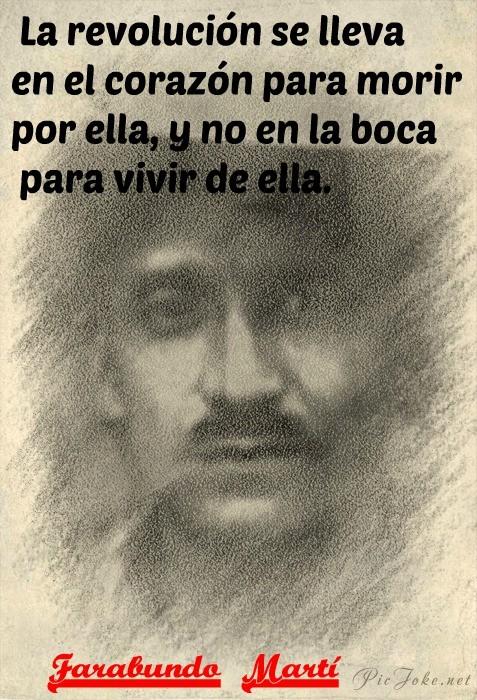 Volodia 1932 Fusilamiento Del Revolucionario Salvadoreñ